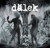 Dälek-Asphalt-For-Eden