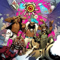 Flatbush-Zombies-3001-A-LACED-ODYSSEY-ALBUM-ARTWORK
