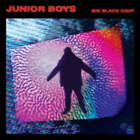 junior boys bbc