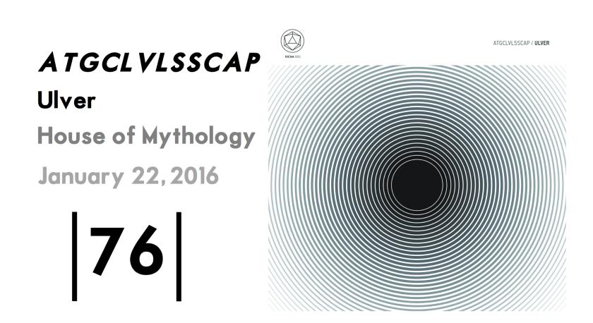 ATGCLVLSSCAP Final Score.png