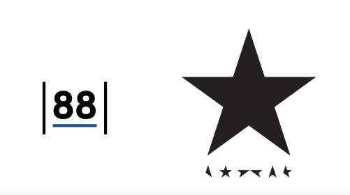 Blackstar Benchmark Score.png