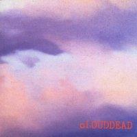 clouddeadjpg