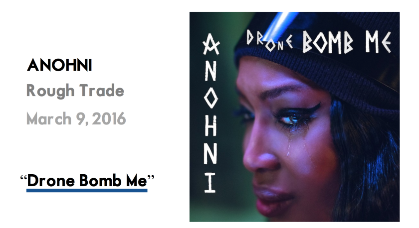Drone Bomb Me Track Card.png