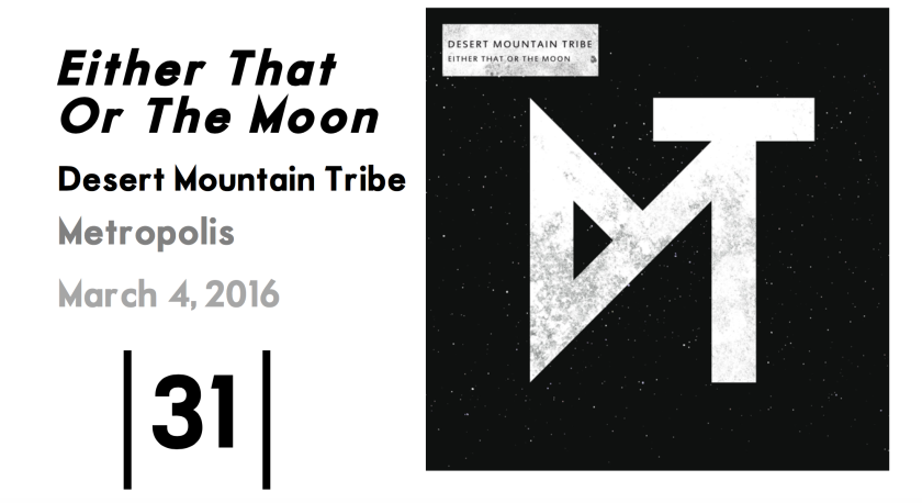 Either That Or The Moon Score.png