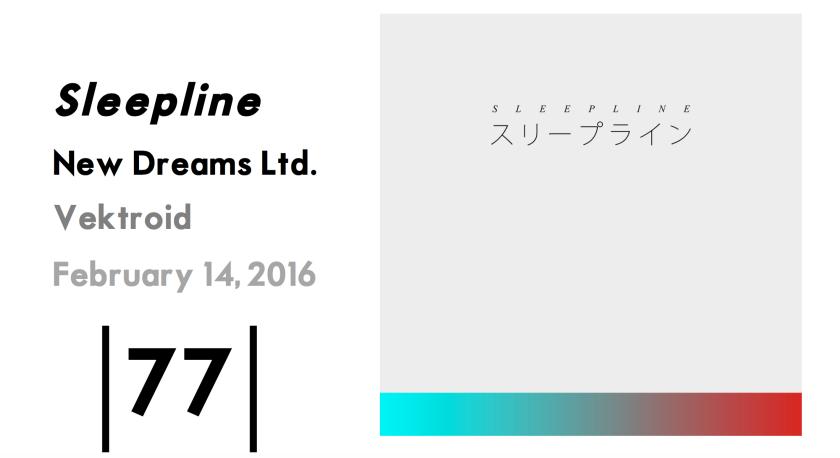 Sleepline Score
