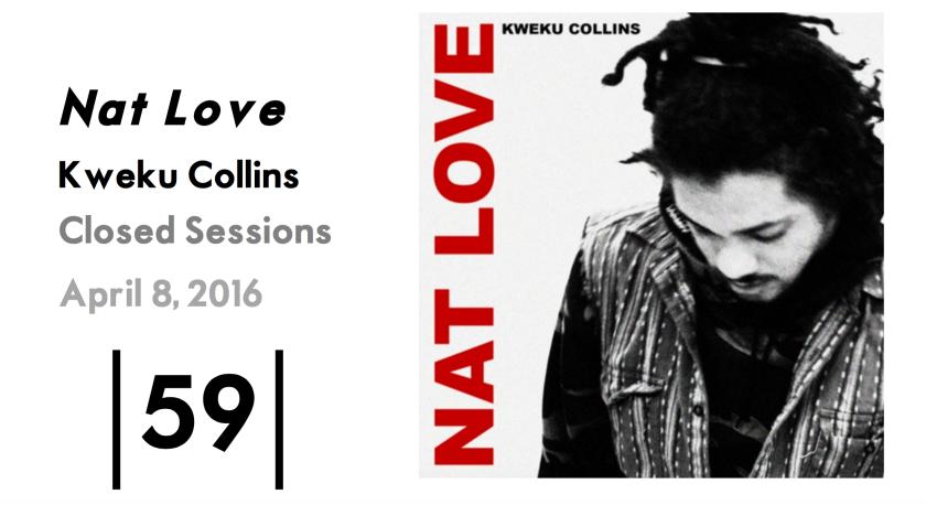 Nat Love Score