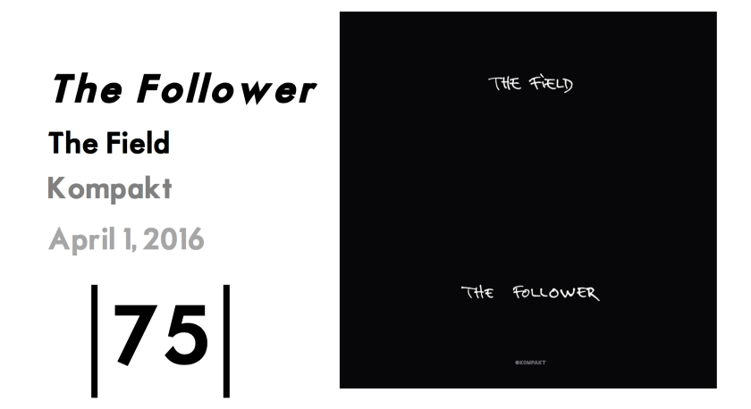 The Follower Score