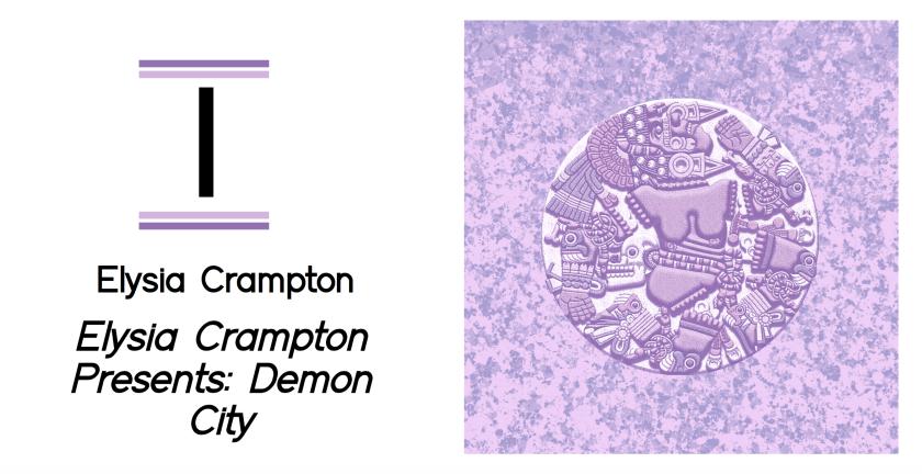 1-elysia-crampton-presents-demon-city