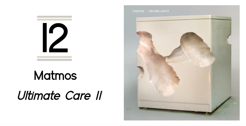 12-ultimate-care-ii
