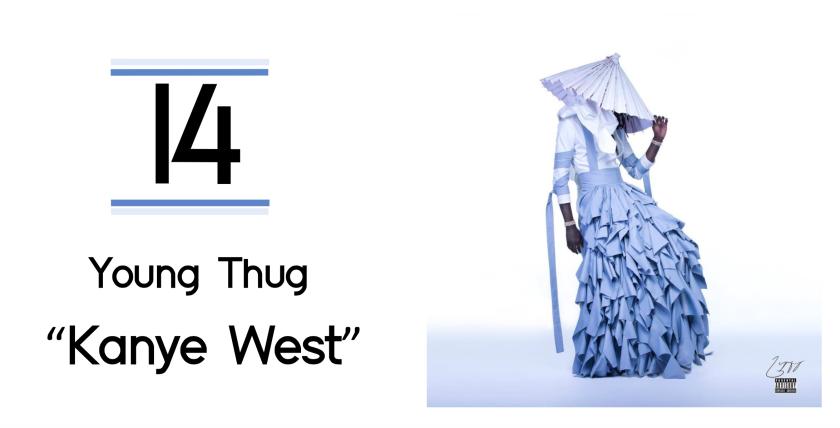 14-kanye-west