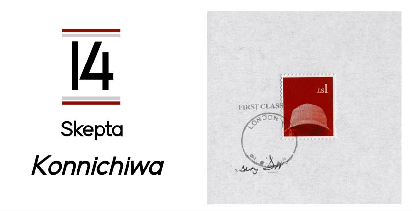 14-konnichiwa