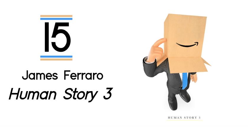 15-human-story-3