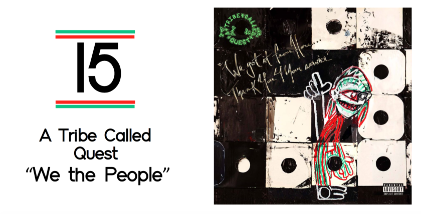 15-we-the-people