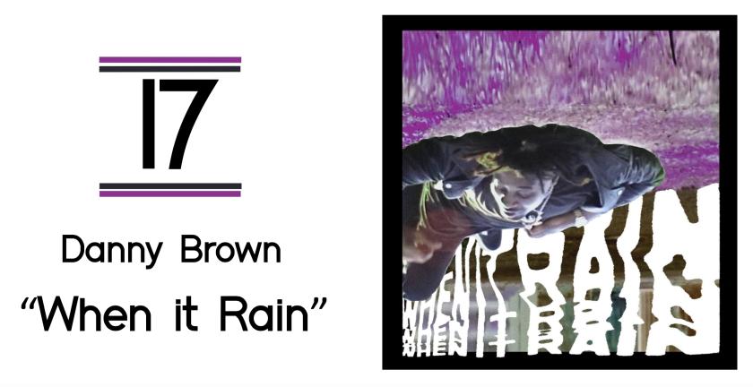 17-when-it-rain