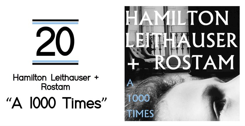 20-a-1000-times