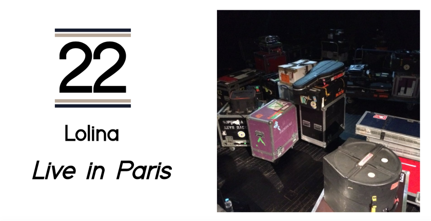 22-live-in-paris