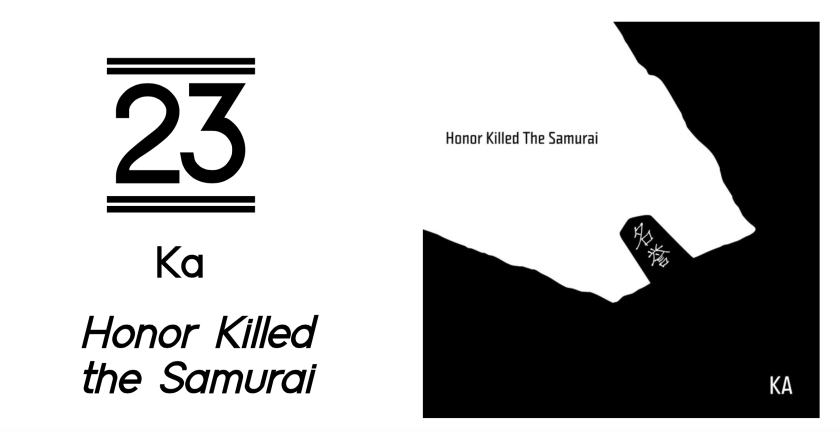 23-honor-killed-the-samurai