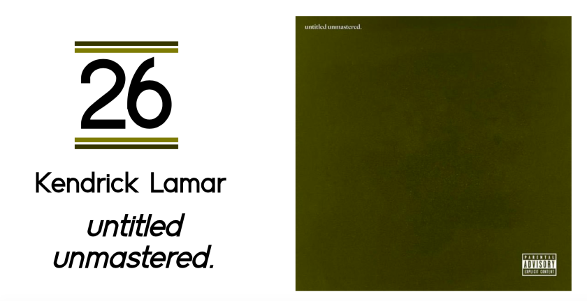 26-untitled-unmastered