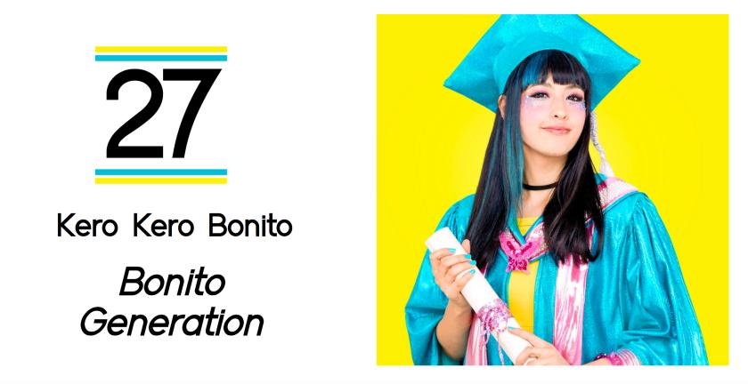 27-bonito-generation