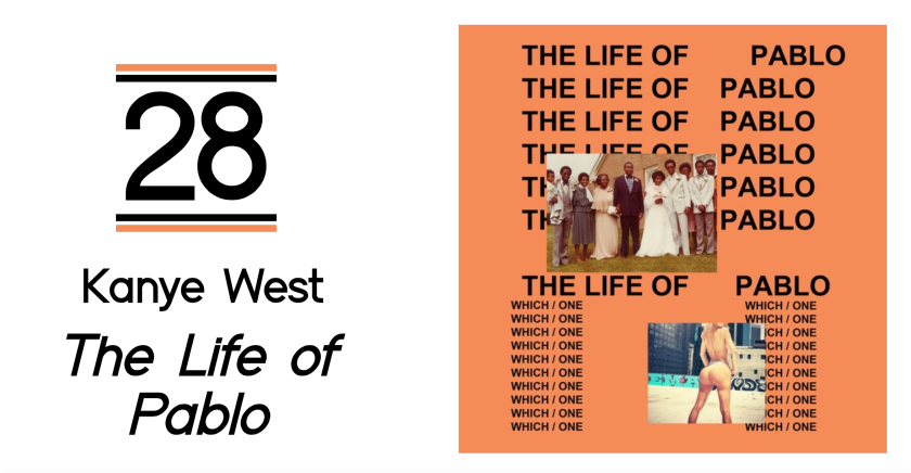 28-the-life-of-pablo