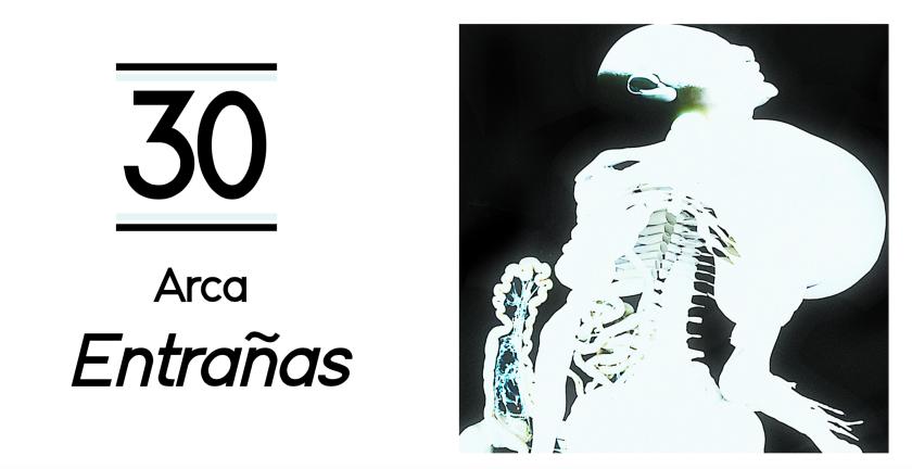 30-entranas