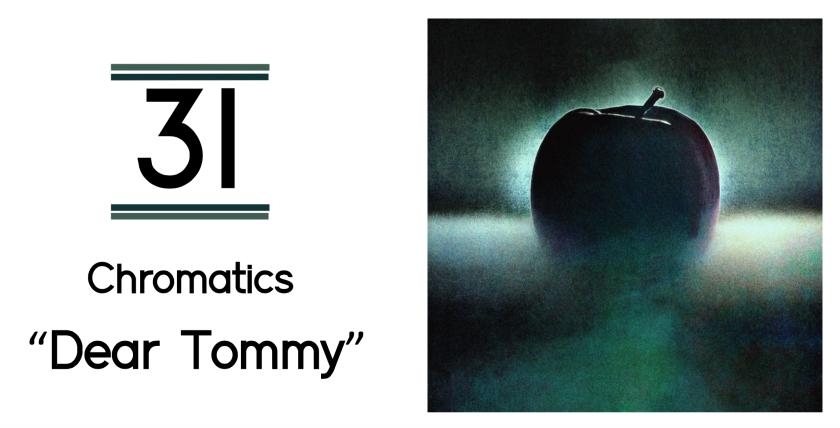 31-dear-tommy