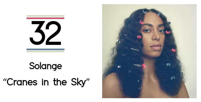 32-cranes-in-the-sky