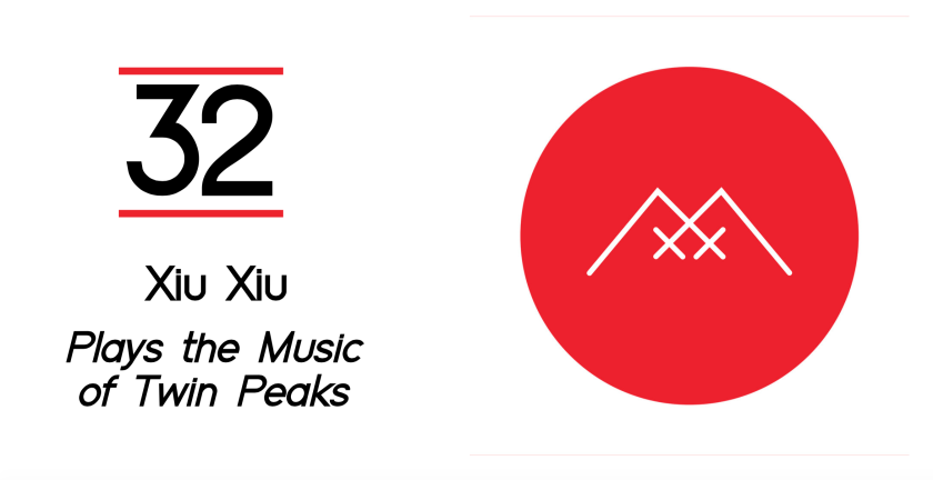 32-plays-the-music-of-twin-peaks