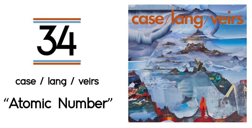34-atomic-number