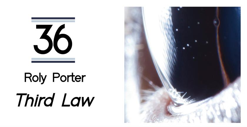 36-third-law