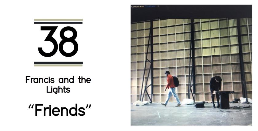 38-friends