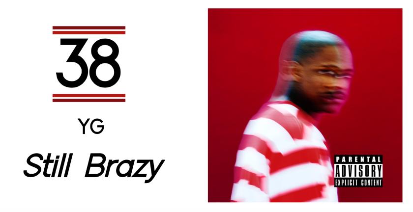 38-still-brazy