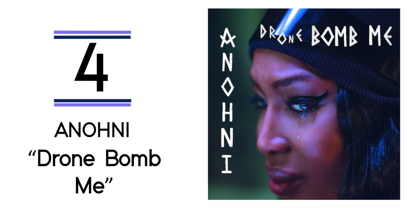 4-drone-bomb-me