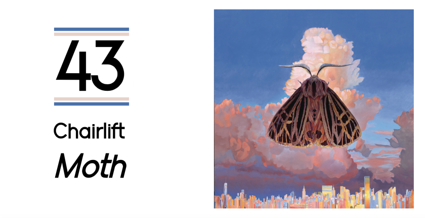 43-moth