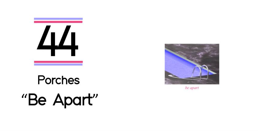 44-be-apart