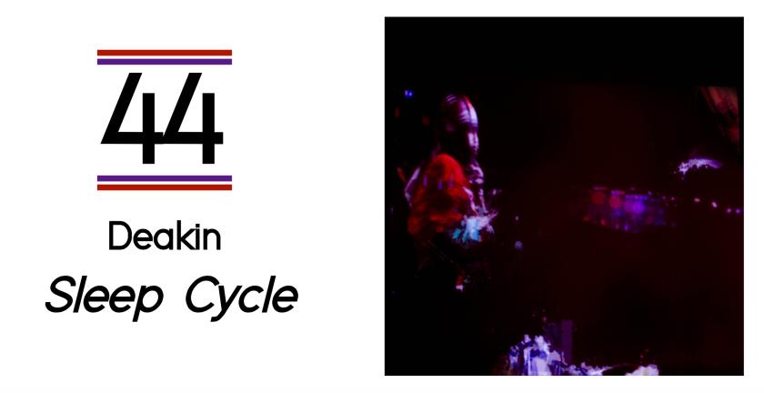 44-sleep-cycle