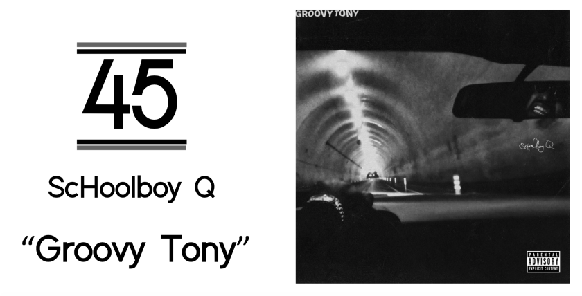 45-groovy-tony