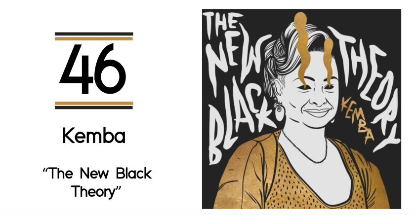 46-the-new-black-theory