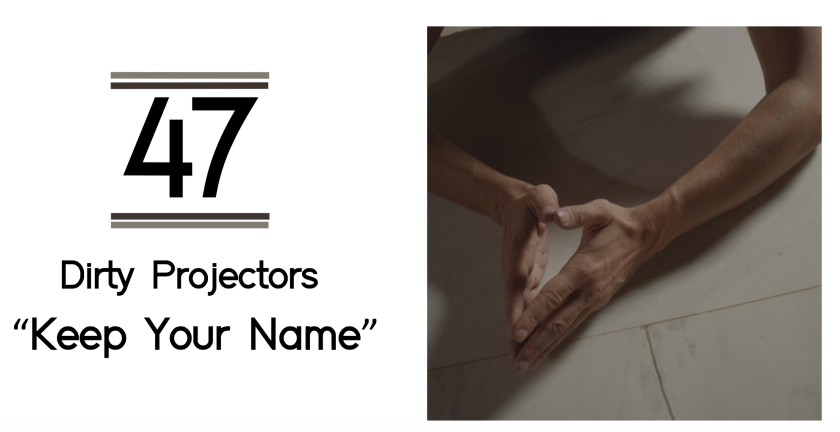 47-keep-your-name