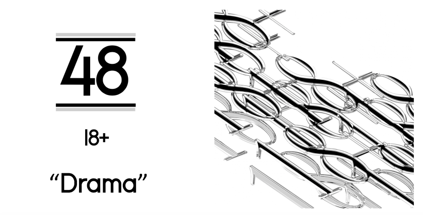 48-drama