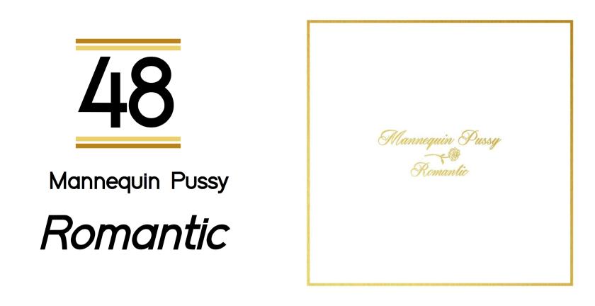 48-romantic