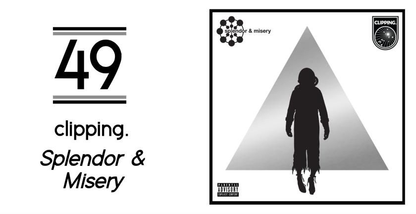 49-splendor-misery