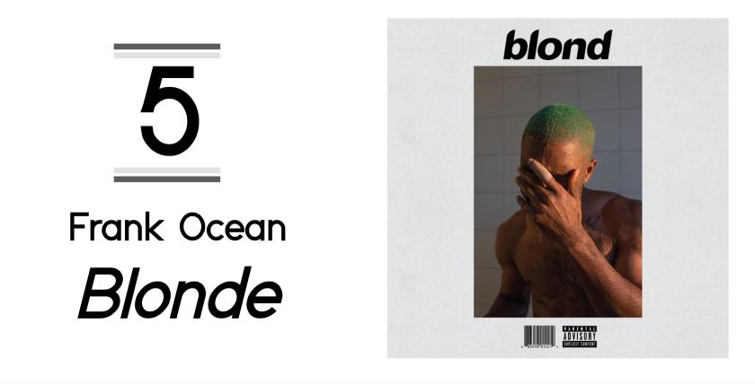 5-blonde