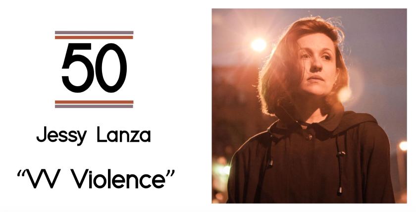 50-vv-violence