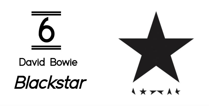 6-blackstar
