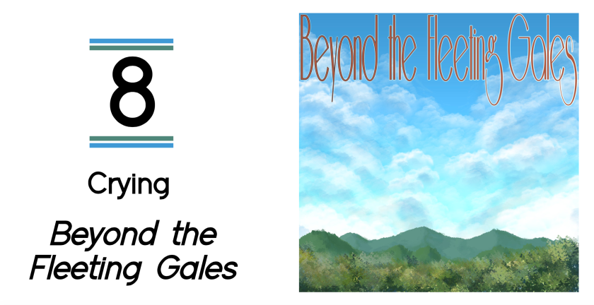 8-beyond-the-fleeting-gales