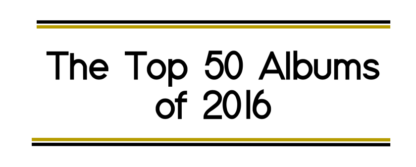 the-top-50-albums-of-2016